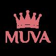 muva-original